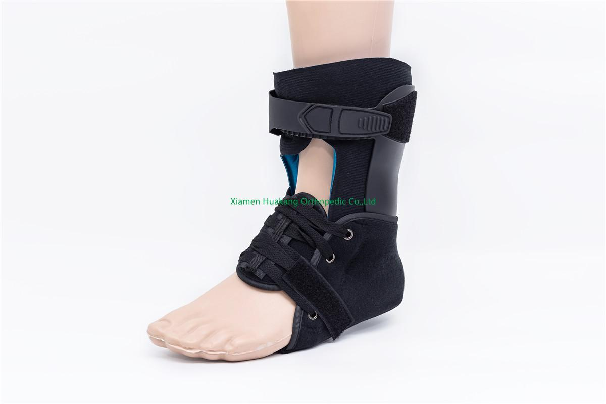 AFO ankle foot braces orthosis stores or shops